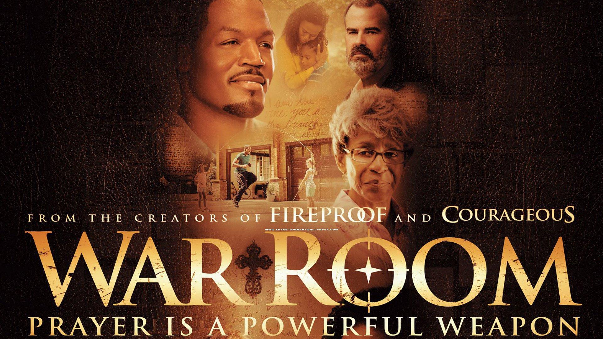 war room film free download