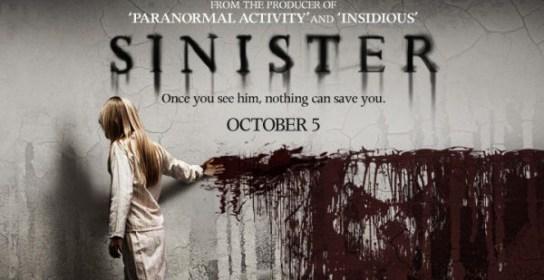 sinister 2 full free movie online